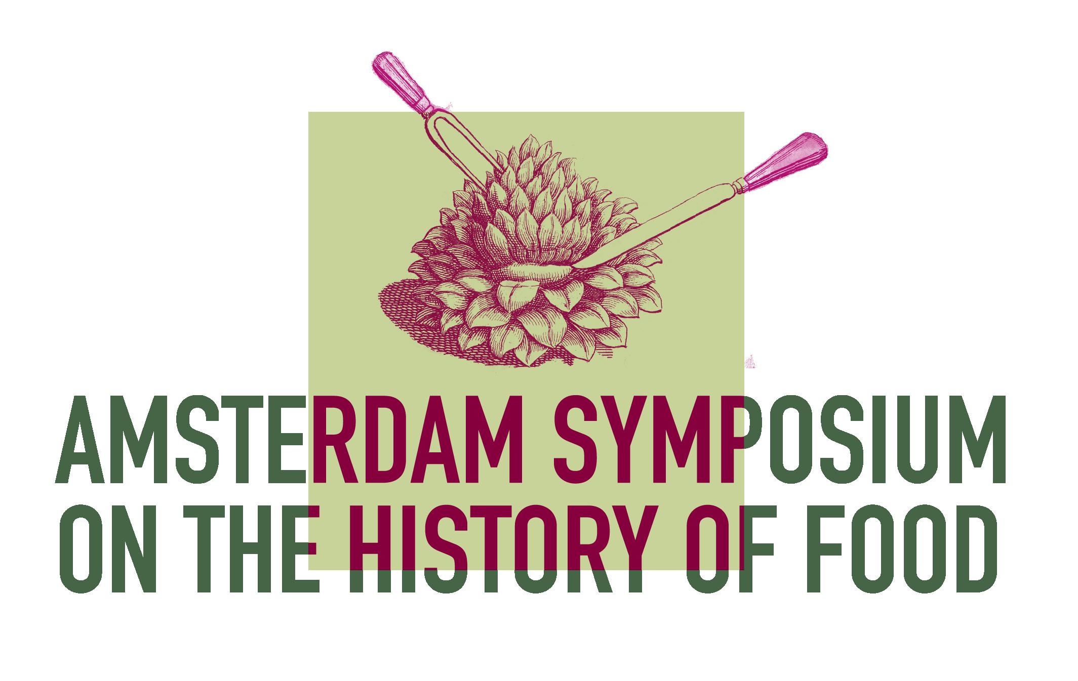 ASHF logo